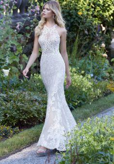 35 Best Mori Lee Bridal Images Mori Lee Bridal Wedding Dress