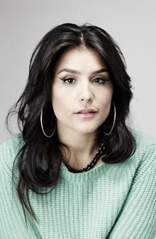 Jessie Ware Just discovered her music on Spotify, I am hooked!!!