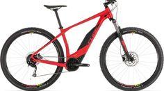 Cube Acid Hybrid ONE 400 2019 electric mountain bike Electric Mountain Bike, Mountain Bike Reviews, Mountain Biking, Electric Bike Review, Best Electric Bikes, E Biker, Light Trails, Kids Bike, Trail Riding