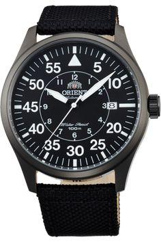 Sport - Men's Watches - Watch Collections   Orient Watch USA