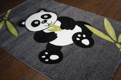 panda dla dzieci - Szukaj w Google