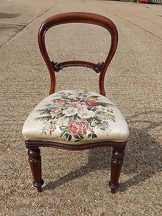 the top 92 victorian chairs images in 2019 victorian chair chairs rh pinterest com
