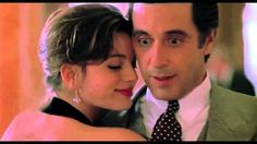 Tango Scene ~ Al Pacino ~ Scent of a Woman ~ Movie CLIP Leonard Cohen ~ Dance Me To The End Of Love Lyrics: Dance me to your beauty with a burning vio. Leonard Cohen, Music Songs, Music Videos, Norah Jones, Woman Movie, Al Pacino, Sophia Loren, Wedding Songs, Love Movie