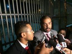 Renato Carvalho: Novo depoimento inocenta o primeiro menor da morte...