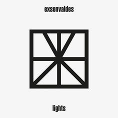 """Lights"", Exsonvaldes (FR). Interference/Periscope."
