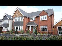 Delayed £2.6m Flintshire housing development gets go-ahead - WorldNews