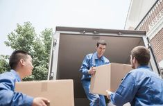 The best NYC flat-rate moving company. We serve New York City & The Tri-State area (anything to/from NYC, NJ, CT). We are affordable & cheap movers.
