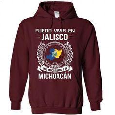 jalisco - michoacan - #vintage shirt #tshirt decorating. SIMILAR ITEMS => https://www.sunfrog.com/No-Category/jalisco--michoacan-3810-Maroon-Hoodie.html?68278