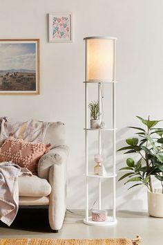 #HomeDecorShops Living Room Flooring, Bedroom Flooring, Living Room Decor, Vinyl Flooring, Flooring Sale, Condo Living, Flooring Options, Flooring Ideas, Laminate Flooring