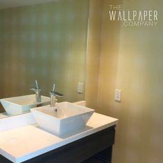 #Wallpaper #AccentWall #HomeDecor #Decoration #HomeDesign #InteriorDesign #DesignIdeas #WonderWalls #WallpaperIdeas #WallpaperMiami #DiseñoInterior #Decoración #PapelDeColgadura #PapelTapiz #Arquitectura #Moderno #RevestimentoDeParede #PapelDeParede #Decoracao #ArquiteturaDeInteriores #Remodel #HighEnd #Luxury #Modern #Traditional #Contemporary