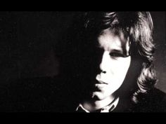 """The great thing about Nick is the deeper you get, the more mysterious he becomes... And there aren't many musicians around that I can say that about… I don't think I'll ever get to a point where I've exhausted Nick Drake."" Cally Callomon"