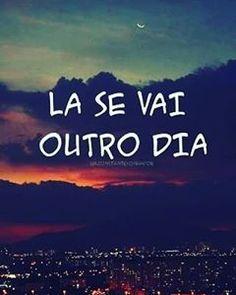 Um noite abençoada é oq desejo a todos vocês! Amanhã sextou!!!!! #boanoite #bonsonhos #deusnocomando #deusabencoe #ateamanha