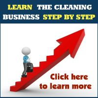 Ways To Earn Cash Before Christmas Start Your Own Cleaning