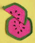 Crochet Projects - Knitting Crochet Sewing Embroidery Crafts Patterns and Ideas!