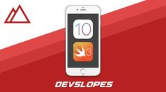 iOS 10 & Swift 3: From Beginner to Paid Professional™ | mobile app development