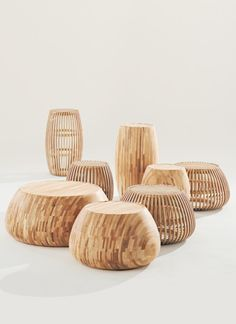 100% Design London Showcases Sustainable Designs  More Like This At FOSTERGINGER  @ Pinterest