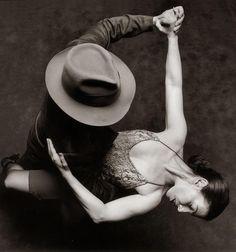 Tango Argentino - by Aldo Sessa