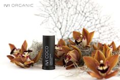 IVI COCO For women on the go - your practical & luxurious organic moisture replenisher that will refresh and hydrate your skin throughout the day.   Suitable for all skin types and can be used anywhere, at anytime.  RRP $29.95  Shop now at http://iviorganic.com/shop/ivi-coco/ #skincare #floral #photography #beauty #naturalbeauty #organicskincare #naturalskincare #lipbalm #moisturiser #luxury #luxuriousproducts #luxuriousskincare #ivicoco #iviorganic #orchids #branding