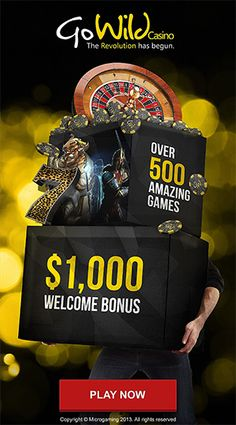 Check out australian pokies sites at http://atomslots.com/online-pokies/australian-pokies-sites/