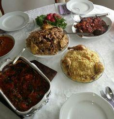 bayrani auf kurdisch mamas essen kurdisches essen trinken und essen und trinken. Black Bedroom Furniture Sets. Home Design Ideas