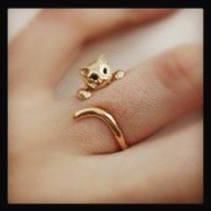 this is so cutee