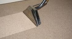 6 Strong Clever Tips: Carpet Cleaning How To Remove carpet cleaning diy life hacks.Carpet Cleaning Tips Rugs dry carpet cleaning stains.Carpet Cleaning Diy How To Get. Carpet Cleaning By Hand, Carpet Cleaning Recipes, Carpet Cleaning Equipment, Carpet Cleaning Business, Carpet Cleaning Machines, Carpet Cleaning Company, Professional Carpet Cleaning, Diy Cleaning Products, Cleaning Hacks