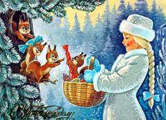 Стихи про Новый год для детей | Новогодние стихи | Детские новогодние стихи | Стихи про Деда Мороза