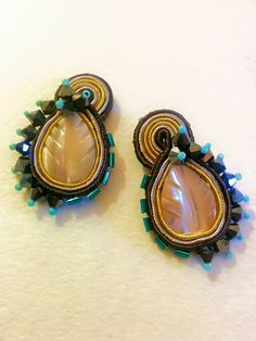 by Lalyjewels on Etsy