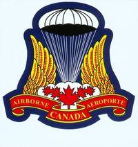 Canadian Airborne Regiment.png-