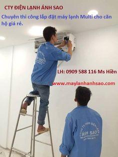 Cung cấp lắp đặt máy lạnh treo tường Casper IC-12TL22 (1.5Hp) Inverter – Model 2018 – May lanh Casper - HOTLINE: 0909 588116 Ms. Hiền – www.maylanhanhsao.com