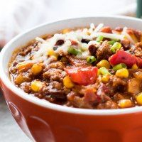 https://noplatelikehome.com/loaded-slow-cooker-chili/