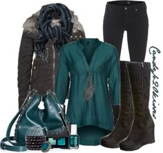 """""""Untitled #447"""" by candy420kisses on Polyvore"""