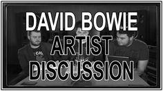 Art Pop,art #rock,#classics,Glam #rock,interview,#Klassiker,#Music,Pop,Pop #Rock,Psychedelic pop,Reaction,review,#Rock #Classics,Show,#Sound,#Soundklassiker,talk David Bowie | ARTIST DISCUSSION - http://sound.saar.city/?p=19099