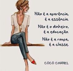 Clothes & Others Things: Bom dia !