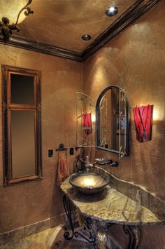 bathroom design ideas for creating the most beautiful bathrooms whether you are decorating or remodelling find budget friendly ideas here