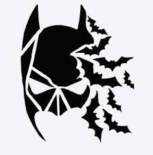 Batman - Superman figures have invariably been common since the yr connected with 1960 Stencils, Stencil Art, Vinyl Crafts, Vinyl Projects, 3d Zeichenstift, Machine Silhouette Portrait, Batman Pictures, Jugendstil Design, Silhouette Cameo Projects