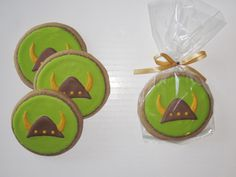 How to train your dragon party food baby shower 70 New ideas Viking Birthday, Dragon Birthday, Dragon Party, 3rd Birthday, Birthday Parties, Birthday Ideas, Cookies For Kids, Fancy Cookies, Iced Cookies