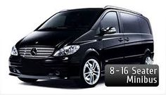 AFJ Travels provide Minibus Hire in Birmingham. We transport small and large groups from the Birmingham International Airport, Birmingham city center, Hotels and other locations. More info about this visit on to http://www.afjltd.co.uk/ or Call Us  any time : 0121 689 1000