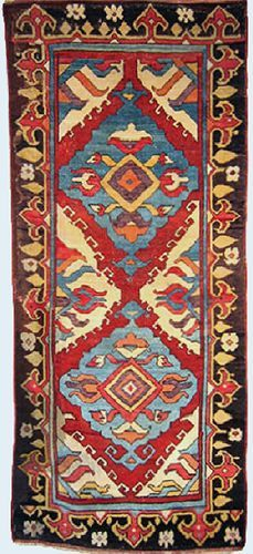 Turkish Pile Rugs 1 Tribal Carpets Tribal Rug Rugs