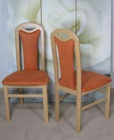 Einzelsessel design  einzelsessel-design-13 | Stühle Küchen Online | Pinterest | Küchen ...