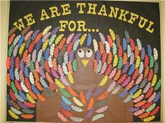 Google Image Result for http://www.fhsdschools.org/UserFiles/Servers/Server_995699/File/Images/2011-12%2520Images/ECFEC_MeadowsGiveThanks.jpg