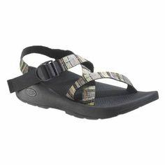 Amazon.com: Chaco Mens Z/1 Pro Sandal Thirteen Size 9: Shoes