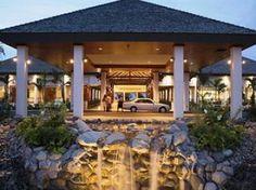 Sofitel Resort & Spa Exclusive Fiji Guide