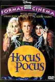Download Hocus Pocus 1993 Full Movie