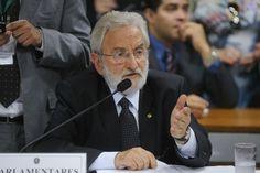 O s    E s p i n h o s    d o     M a n d a c a r ú: PSOL quer substituir deputados financiados pela co...