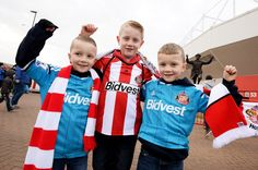 Sunderland v Hull City - Premier League - Pictures - Zimbio