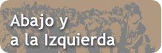"""EL EZLN ANUNCIA ACTIVIDADES CON PUEBLOS ORIGINARIOS, HOMENAJE A DON LUIS VILLORO Y SEMINARIO SOBRE """"ÉTICA FRENTE AL DESPOJO"""", ASÍ COMO NUEVA..."""