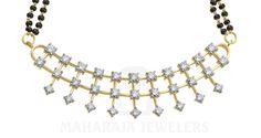 Maharaja Jewelers Direction in Houston Area  #DiamondMangalsutra #Houston #Mangalsutra #Diamonds #DiamondJewelry