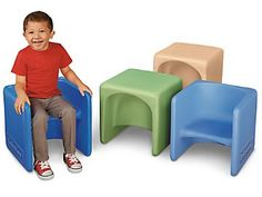 68 best flexible seating images in 2019 classroom furniture rh pinterest com
