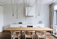 Vibia Match Ceiling Mount